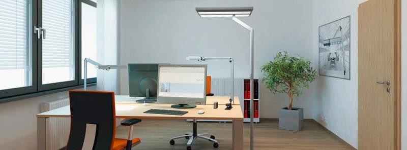 da vinci denkm bel ergonomische m bel ergonomie und. Black Bedroom Furniture Sets. Home Design Ideas