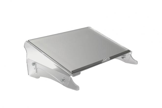 FlexDesk 640, leichte Handhabung durch sehr gute Verabeitungsqualität
